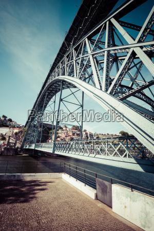 passeio viajar historico cidade ponte turismo