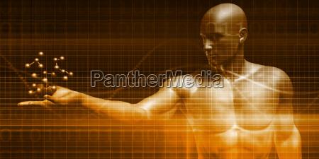 saude medico medicina industria industrial tecnologia