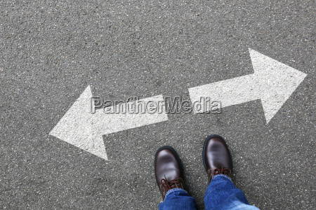 direcao objetivo acordo negocio trabalho profissao