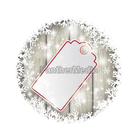 preco em branco e neve graficos