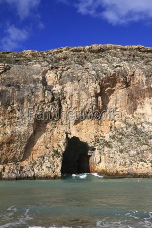 passeio viajar cidade agua mediterranico agua