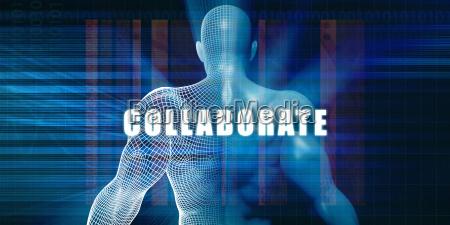 azul industria futurista acordo negocio trabalho