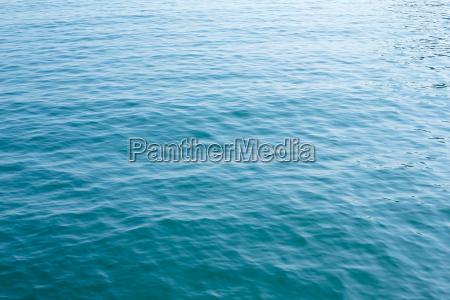 azul fluxo espaco ferias verao ondas