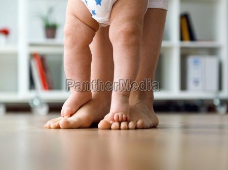 pernas ir existir vida doce jogo
