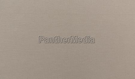 textura cinzenta da tela