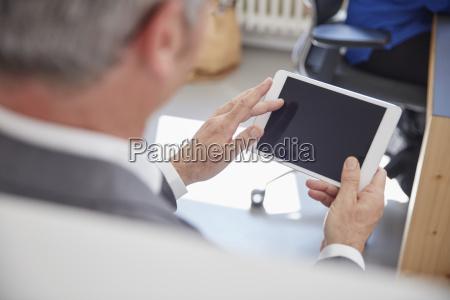 escritorio alemanha conexao conectar acordo negocio
