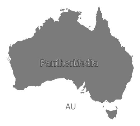 australia ilustracao icone casa plano apartamentos