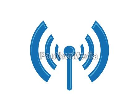 sinal telefone liberado projeto grafico publico