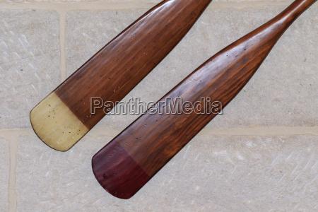 esporte esportes madeira antigo vintage decoracao