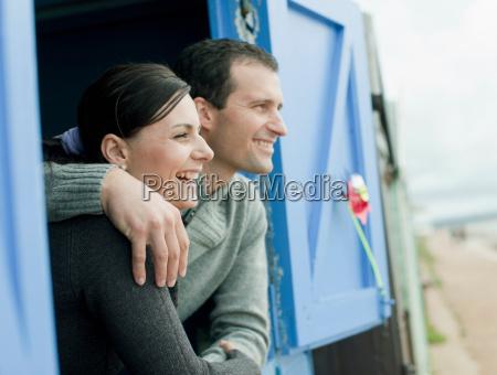 casal, apaixonado - 18161116