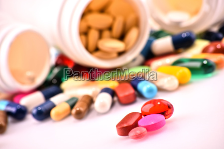 curar droga cura dor de cabeca