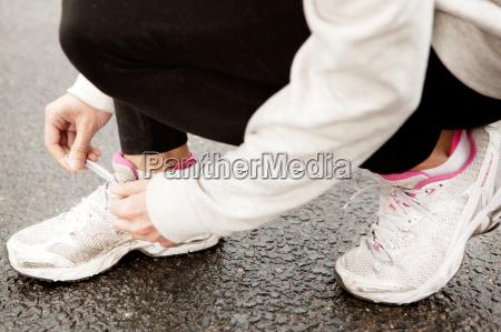 mulher lazer esporte esportes feminino pe