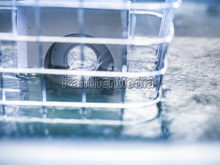 close up liquido ciencia tecnologia pesquisa