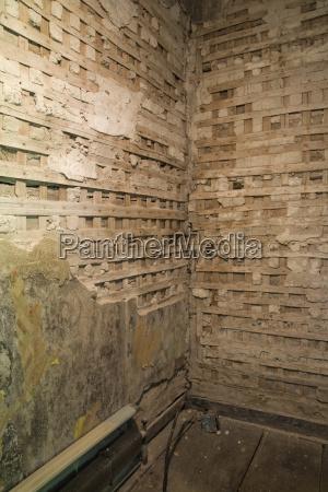 industria madeira futuro calcada parede redesenvolvimento