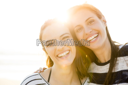 um dia com amizade e riso