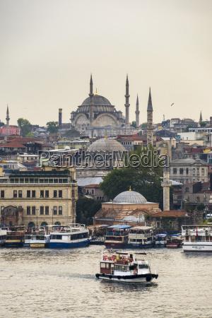 passeio viajar arquitetonicamente historico religiao cidade