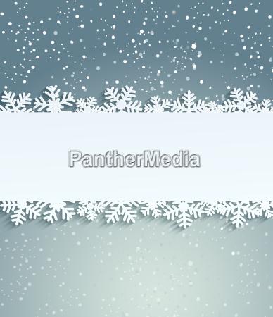inverno fundo do natal