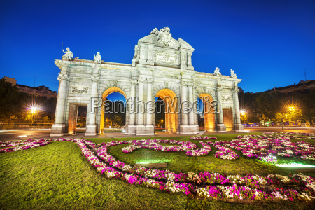 azul passeio viajar historico cidade monumento