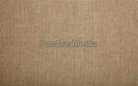 textil lona placas linho tecido laken