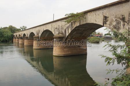 ferias asia ponte turismo atracao turistica