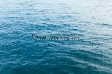 azul fluxo espaco ferias verao onda