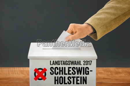 2017 eleicao schleswig holstein do estado