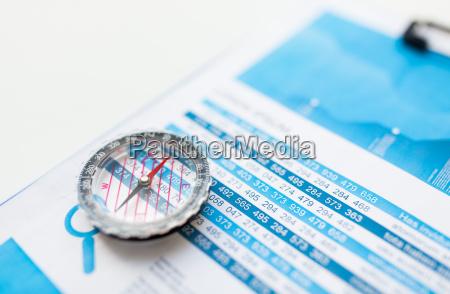 natureza morta azul escritorio calculo estrategia