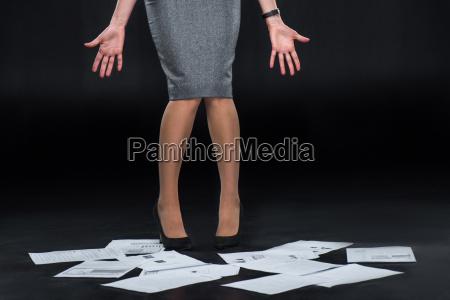 pernas pessoas povo homem secretario projeto