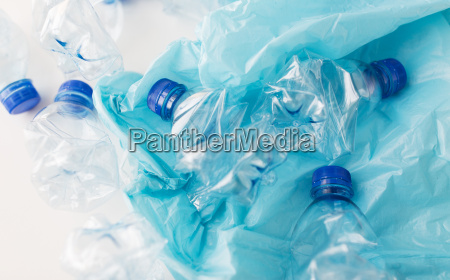 natureza morta azul objeto beber bebida