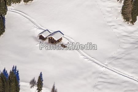 conduzir montanhas inverno alpes gondola ski