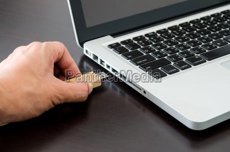 escritorio caderno computadores computador troca teclado