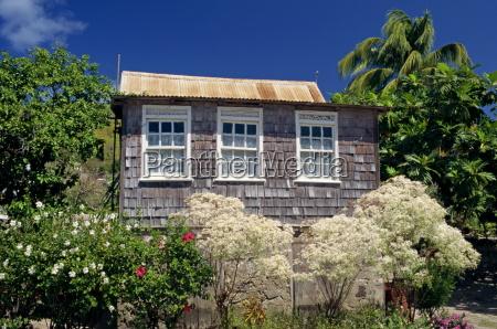 casa construcao passeio viajar casas horizontalmente