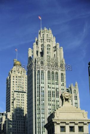 torre passeio viajar historico cidade cor