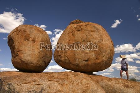 australia horizontalmente ao ar livre fotografia