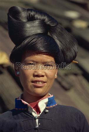 pessoas povo homem mulher mulheres asia