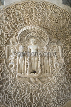 detalhe dentro religiao religioso templo simbolico
