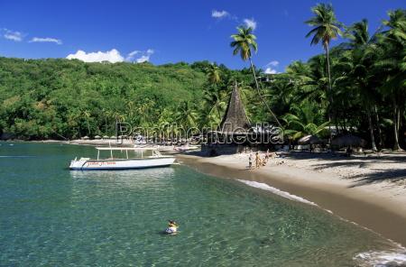 passeio viajar cor ferias turismo praia