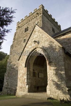 passeio viajar religioso igreja europa ao
