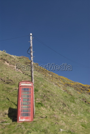 telefone publico cabine de telefone orelhao