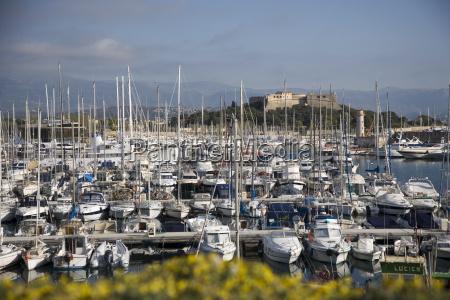 passeio viajar cidade europa agua mediterranico