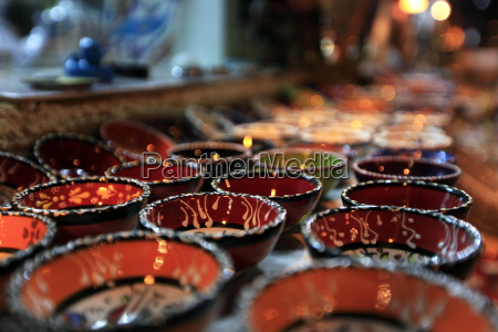 traditional turkish bowls on sale at