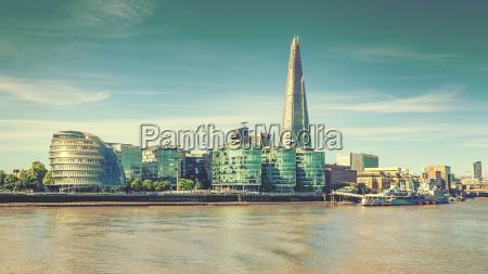 azul torre escritorio belo agradavel passeio