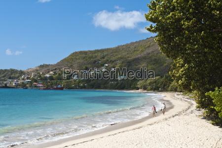 turismo praia beira mar da praia