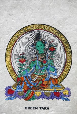 passeio viajar close up religiao asia