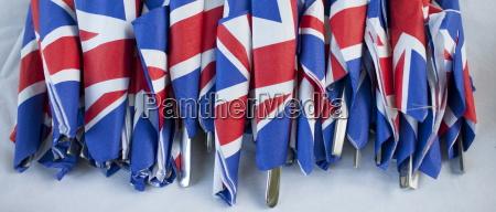 bandeiras de jack da uniao em