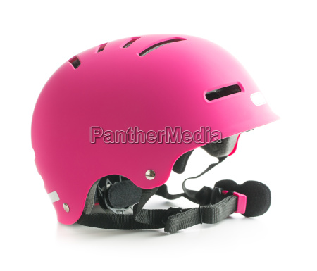 liberado isolado proteger capacete bicicleta seguranca