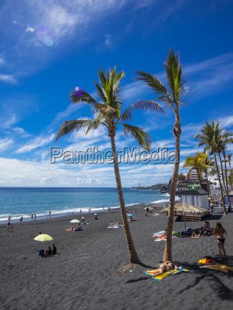 passeio viajar lazer ferias turismo praia