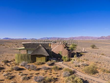 deserto parque nacional africa quenia savana