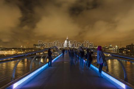 azul passeio viajar cidade horizonte trafego