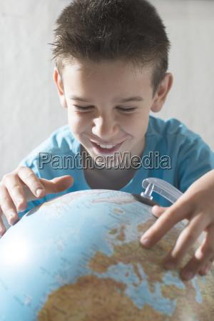 risadinha sorrisos passeio viajar educacao futuro